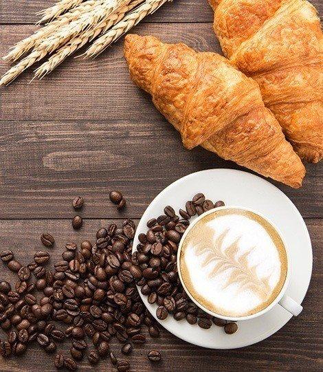 siem reaps best coffee shop